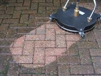 Driveway Cleaning Hertfordshire, Pressure Cleaning Hertfordshire image